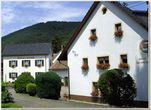 Haus Fischermühle | 450 m ü. NN