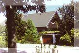 Haus Karpowitz | 284 m ü. NN