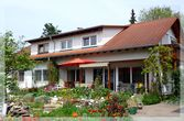 Haus Am Kastelberg | 230 m ü. NN