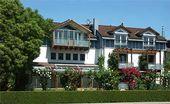 Haus Kündahl | 284 m ü. NN
