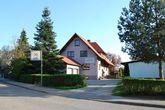 Haus Lioba | 230 m ü. NN