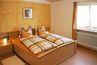 3-Zimmer-Ferienwohnung | Typ C | 70m² | max. 5 Pers.
