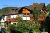 Haus Sonja | 380 m ü. NN
