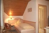 Einzelzimmer | max. 1 Pers.