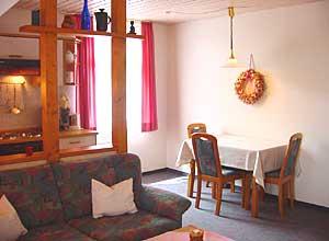 Apartment: AP-A2