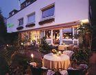 Hotel Schnepple | 450 m ü. NN