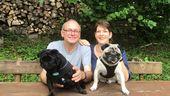 Ferienwohnung Hundeglück