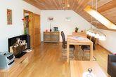 3-Zimmer-Ferienwohnung | 60m² | max. 5 Pers.