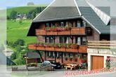 Kirchlehof | 460 m ü. NN