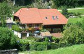 Haus Kohlers | 570 m ü. NN
