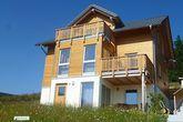Landhaus Solamonte | 295-842 m ü. NN
