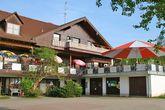 Restaurant Lug ins Land | 400 m ü. NN