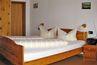 1-Zimmer-Ferienwohnung | Typ A | 26m² | max. 3 Pers.