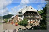 Mittlerer Itzenwaldhof | 1.065 m ü. NN