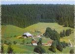 "Landgasthof ""Pauli-Wirt"" | 950 m ü. NN"