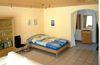 6-Bett-Zimmer | 62m² | max. 8 Pers.