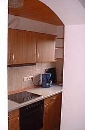 3-Zimmer-Ferienwohnung: Fewo-1 :: 95 m²