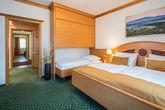 3-Bett-Zimmer | max. 3 Pers.