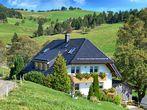 Haus Sägenbach | 1.020 m ü. NN