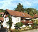 Haus Sayer | 400 m ü. NN