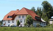 Gasthaus Sonne-Neuhäusle | 800 m ü. NN