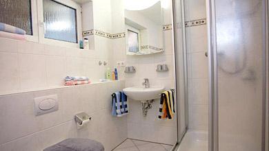 3-Zimmer-Ferienwohnung: FW-C :: 80 m²