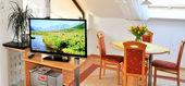 2-Zimmer-Ferienwohnung | Typ B | max. 4 Pers.