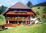 Haus Stollbachhof | 650 m ü. NN