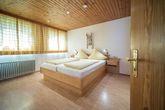 3-Zimmer-Ferienwohnung | Typ C | 75m² | max. 4 Pers.