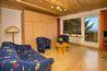 2-Zimmer-Ferienwohnung | Typ B | 60m² | max. 4 Pers.