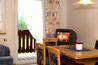 4-Zimmer-Ferienwohnung | Typ D | 70m² | max. 5 Pers.