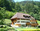 Haus Wiesehof | 700 m ü. NN