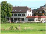 Wirtshaus & Gästehaus Zum Zollstock | 284 m ü. NN