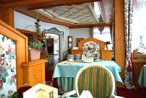 Hotel Restaurant Ludinmühle Freiamt-Brettental  im Naturpark Südschwarzwald