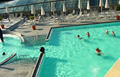 CASSIOPEIA THERME in Badenweiler